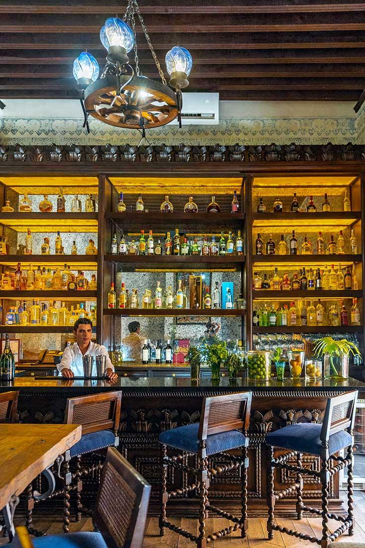 san-miguel-de-allende-tequila-bars-and-restaurants