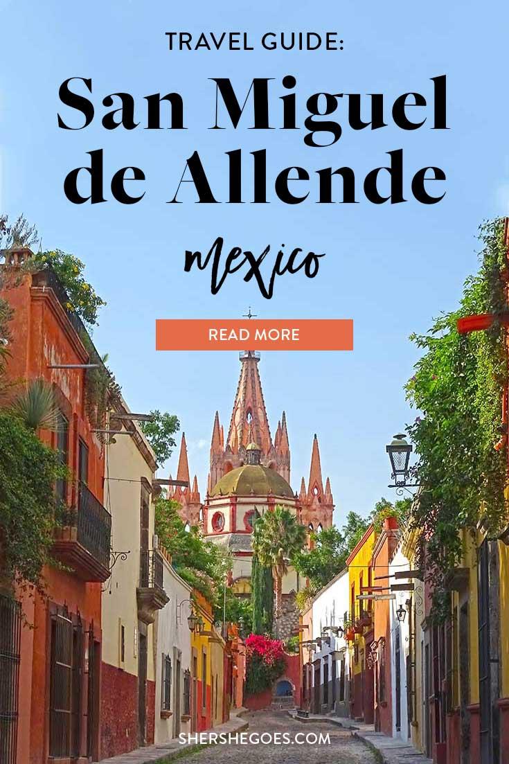 san-miguel-de-allende-travel-guide