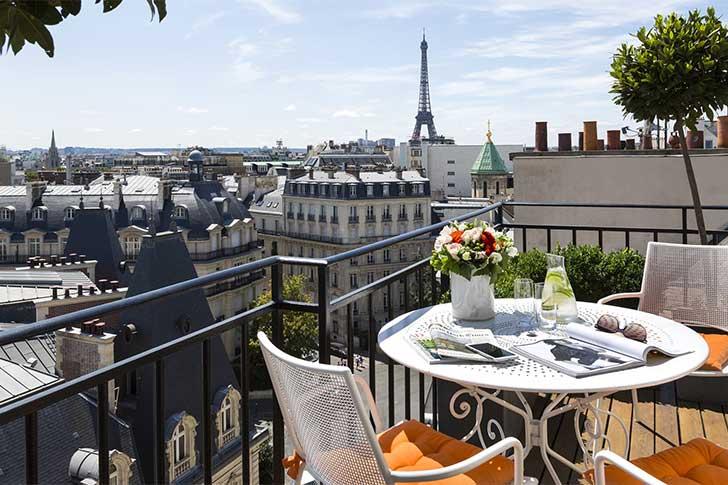 san-regis-paris-eiffel-tower-view