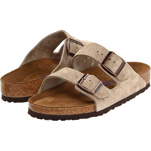 sandals-with-arch-support-birkenstocks