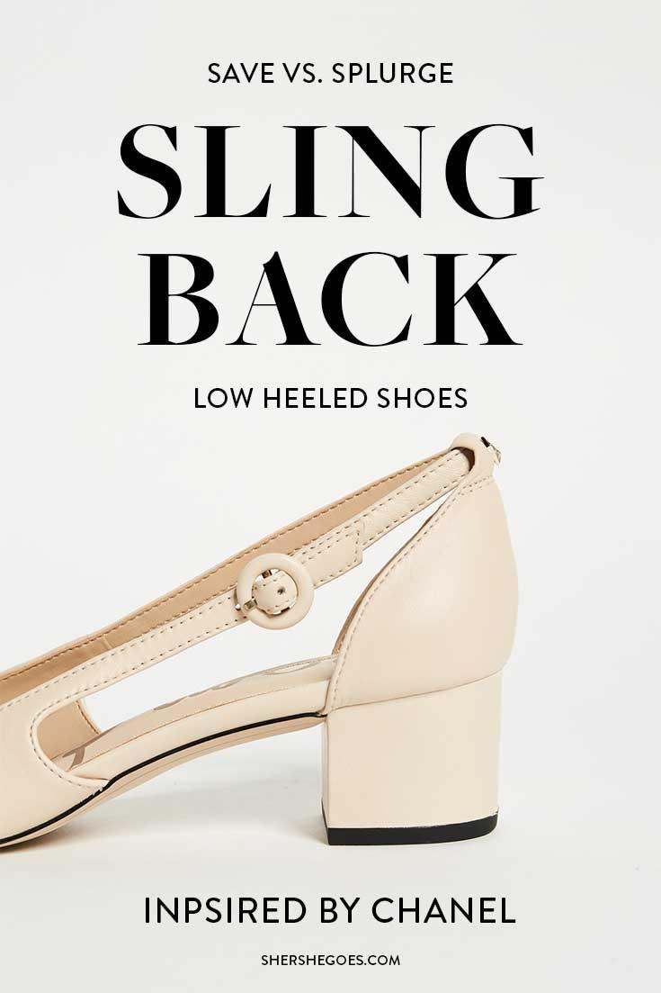 save-vs-splurge-chanel-shoes