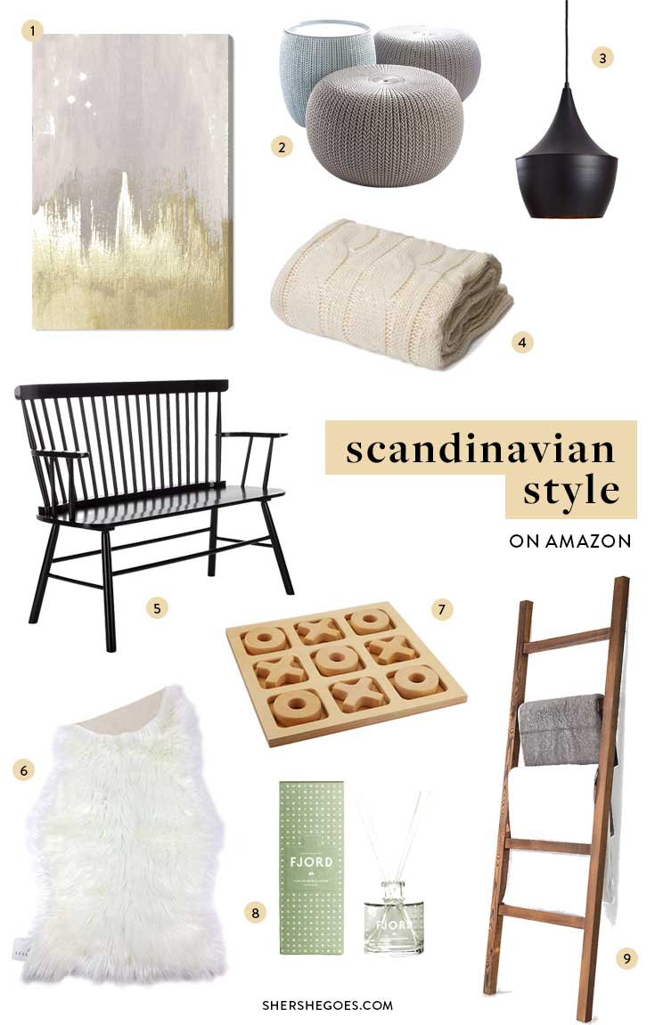 scandinavian-design-amazon-home-finds