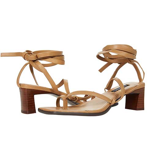 senso-strappy-sandals-with-wooden-block-heel