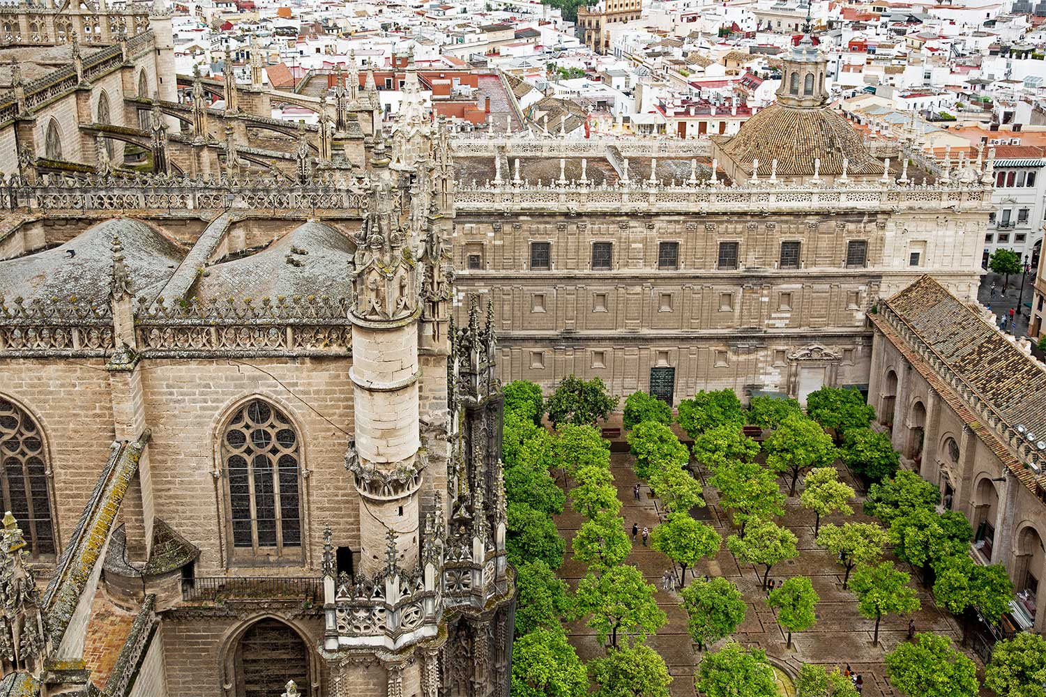 seville-spain-travel-guide