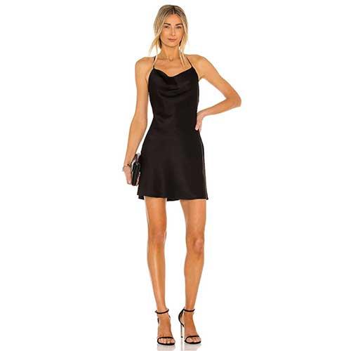 sexy-little-black-dress-alice-olivia