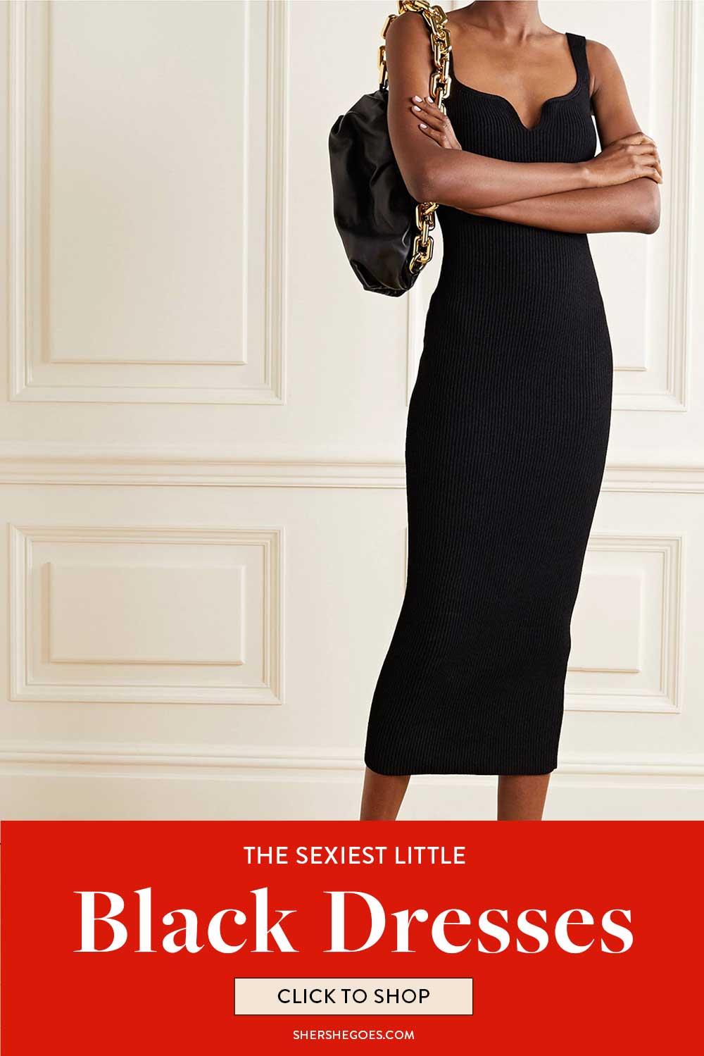 sexy-little-black-dresses