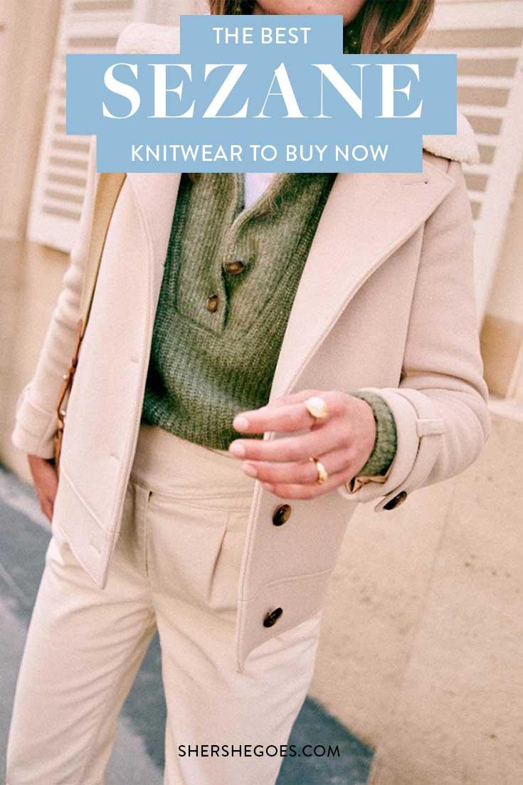 sezane-knitwear
