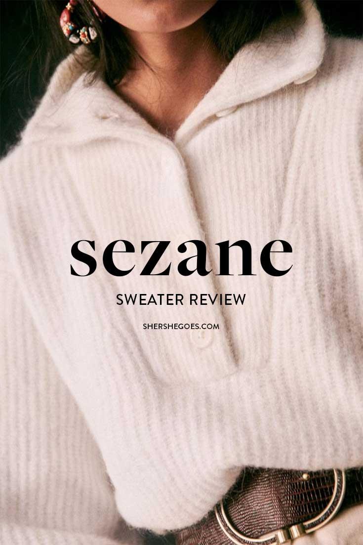 sezane-micky-sweater-review