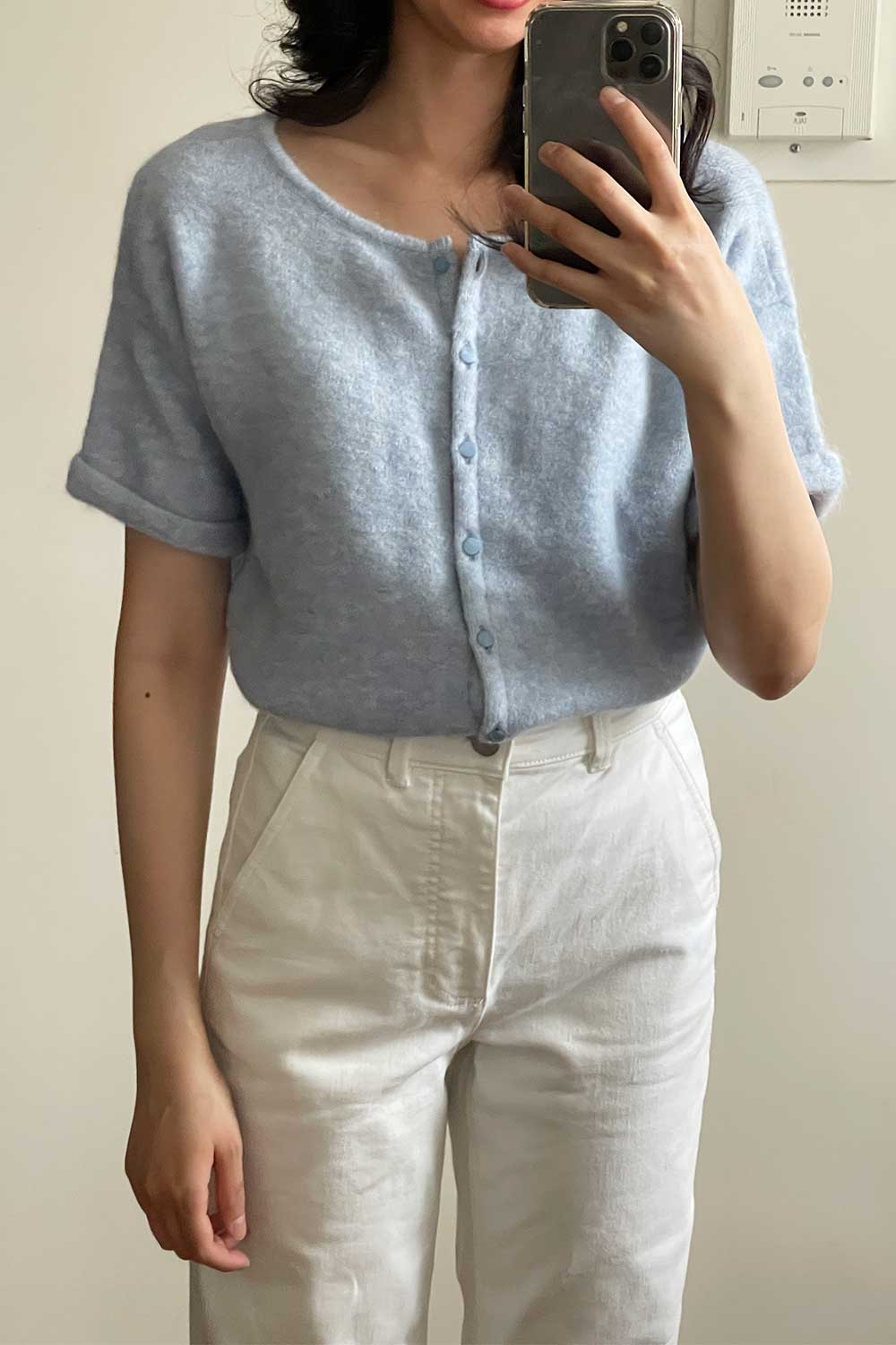 sezane-paco-jumper-outfit