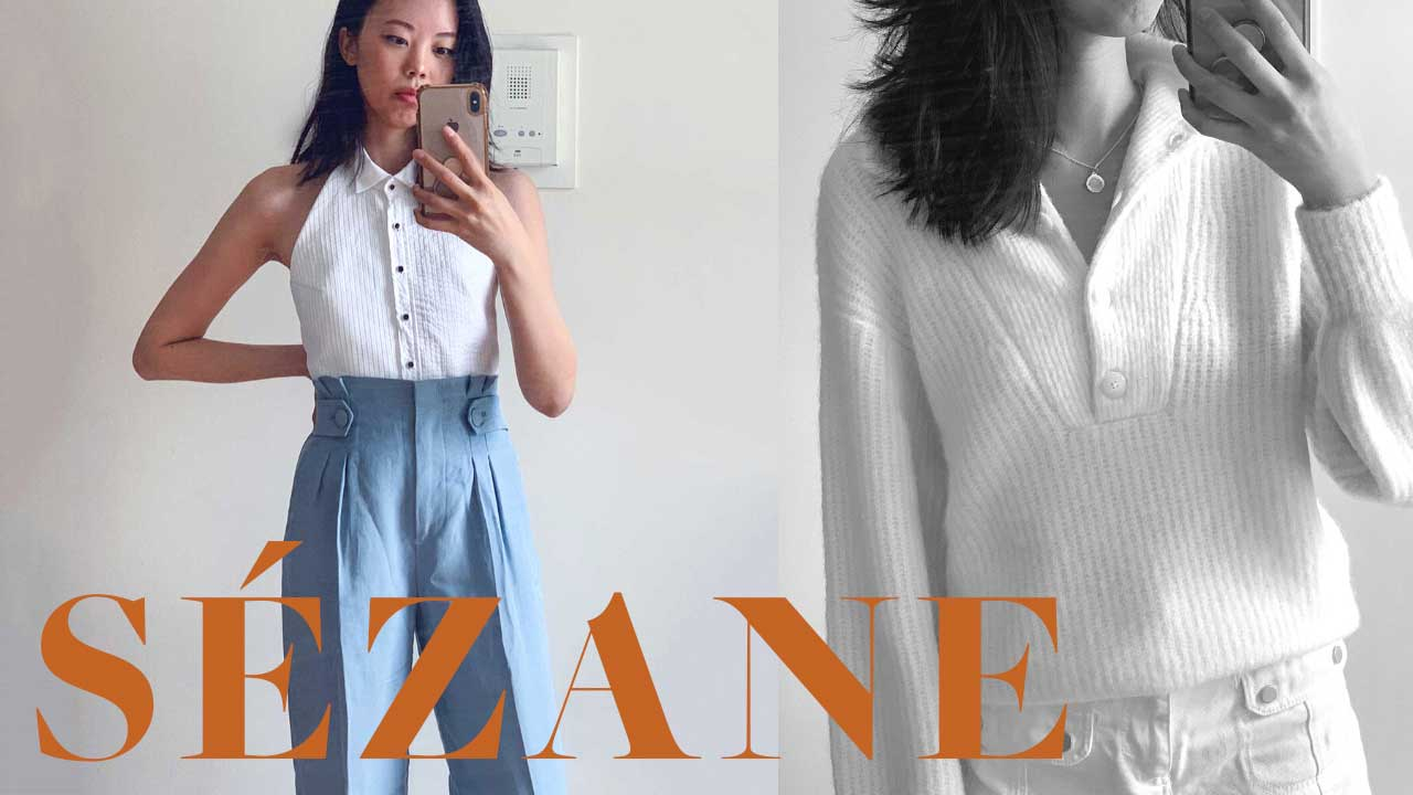 sezane-review-fall-collection