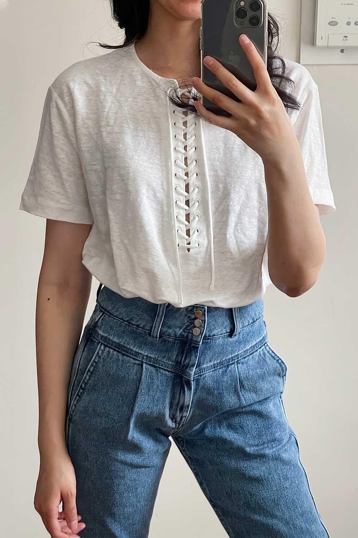 sezane-ritchie-t-shirt