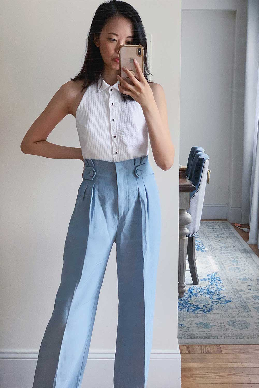 sezane-trousers-review