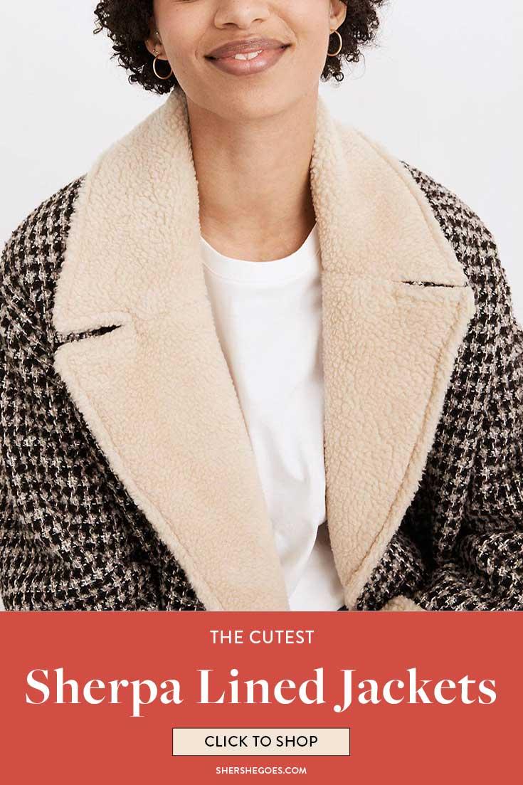 sherpa-coat
