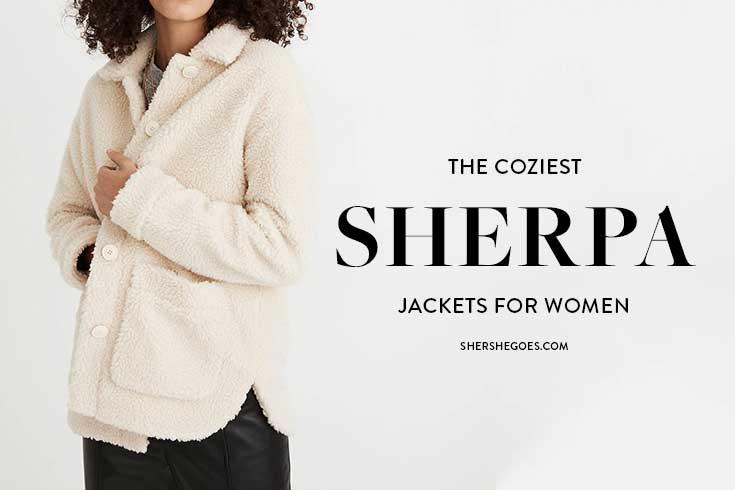 sherpa-jacket