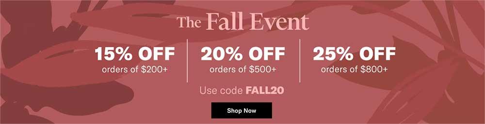 shopbop-buy-more-save-more-sale