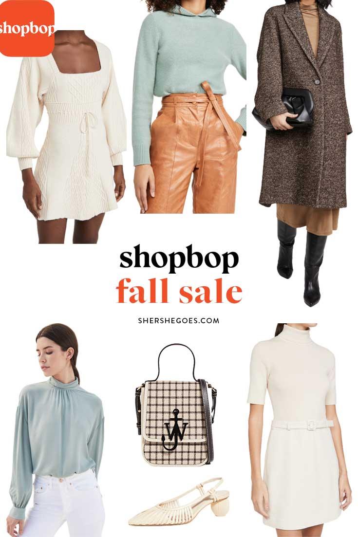 shopbop-buy-more-save-more