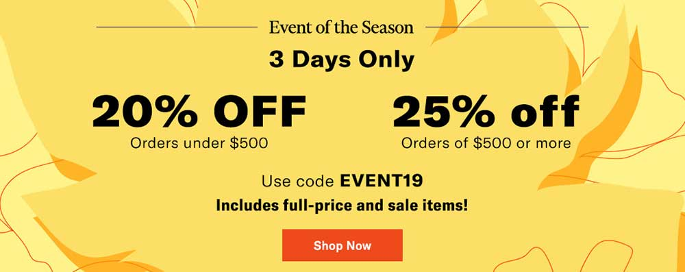 shopbop-event-of-the-season-2019-sale