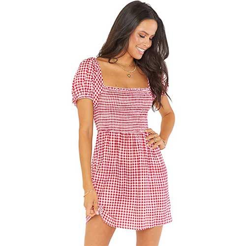 show-me-your-mumu-gingham-square-neck-mini-dress