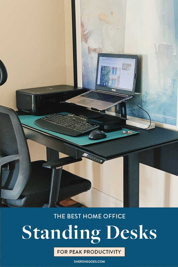 sit-stand-desk-home-office