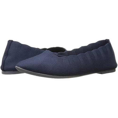 skechers-scalloped-ballet-flat-with-arch-support