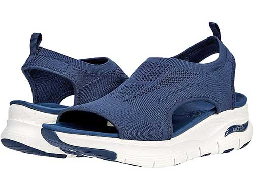 skechers-slip-on-beach-shoes-with-arch-support