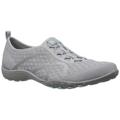 skechers-slip-on-travel-sneakers