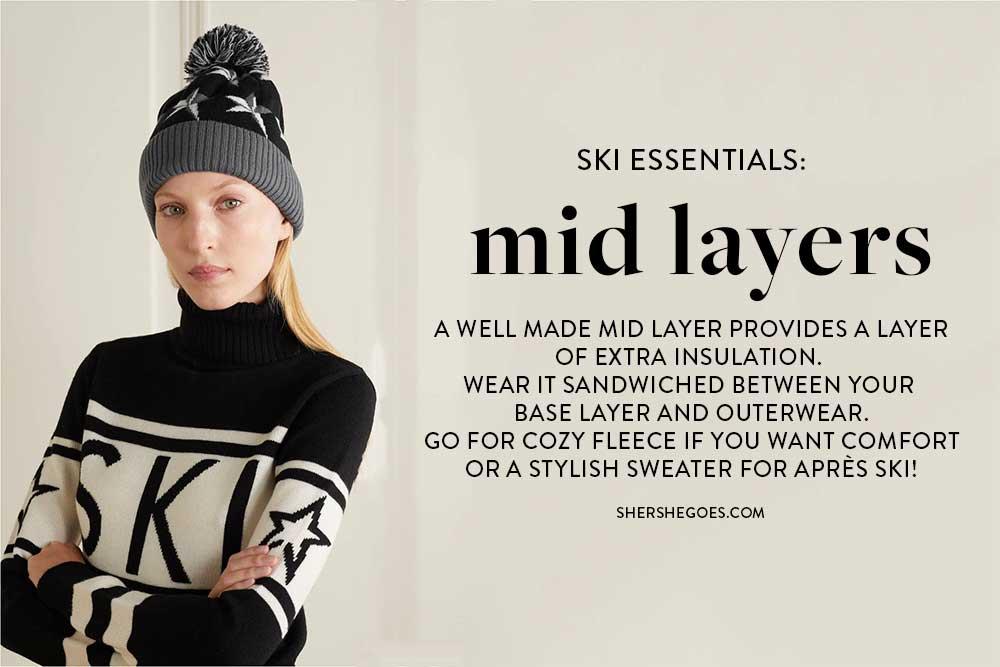 ski-mid-layers