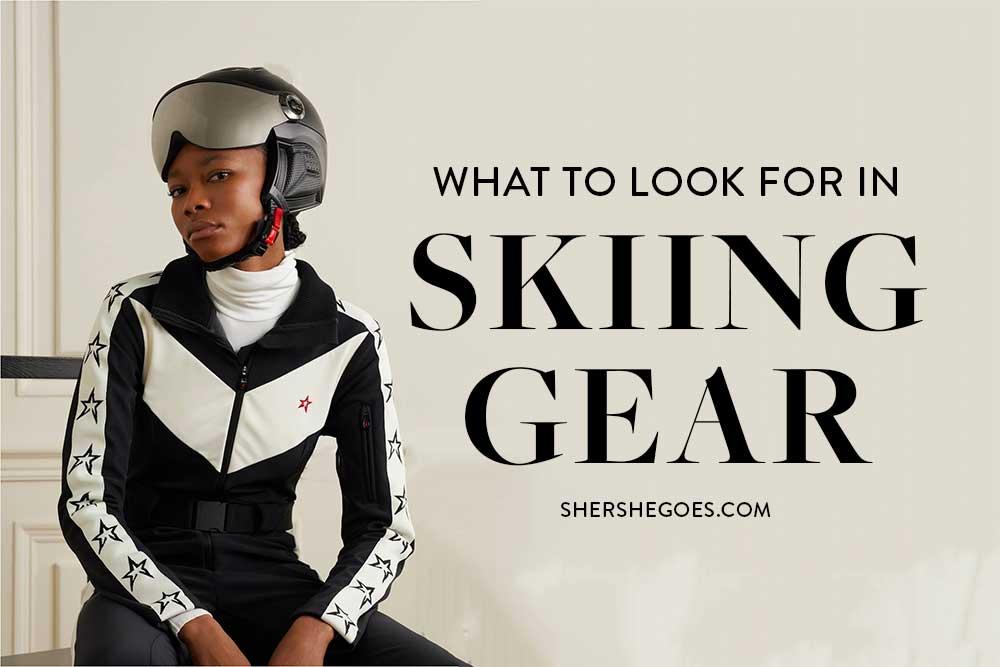 ski-packing-list