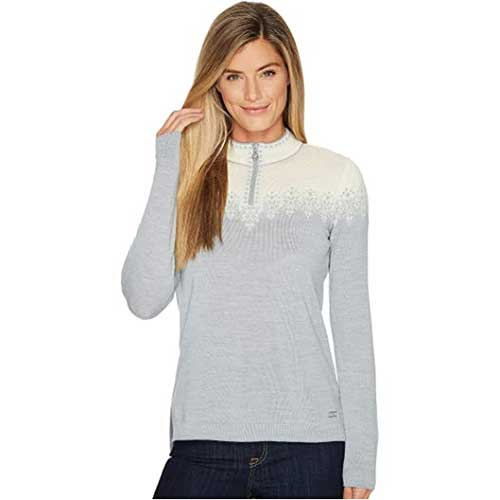 ski-sweater-women
