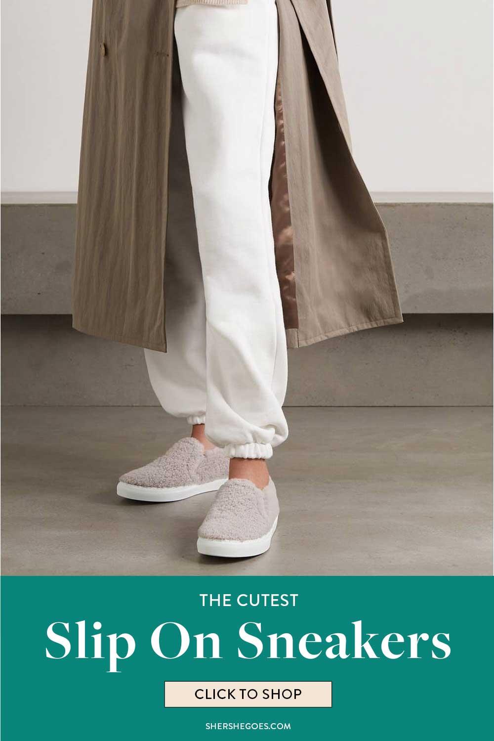 slip-on-sneakers-for-women