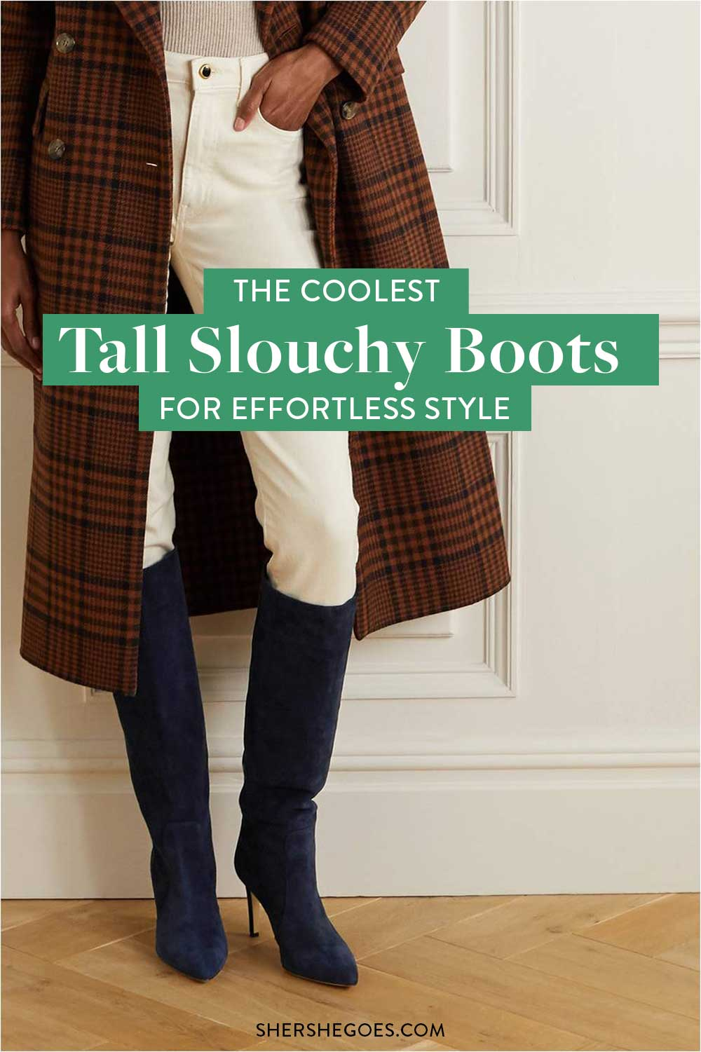 slouchy-knee-high-boots