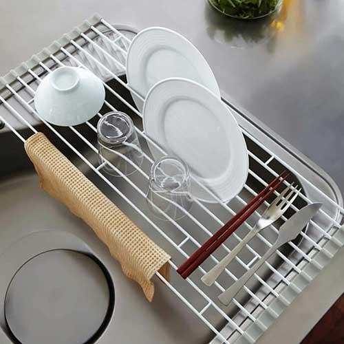 small-apartment-kitchen-hacks
