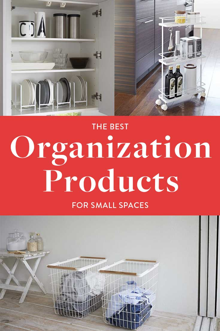 small-apartment-organization