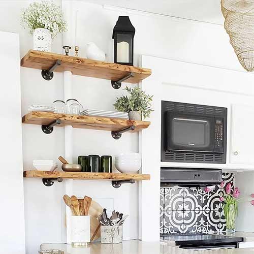 small-apartment-storage-kitchen-shelves