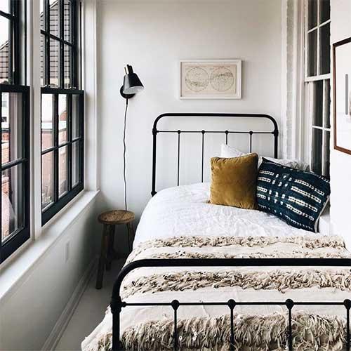 small-bedroom-hack-narrow-bed