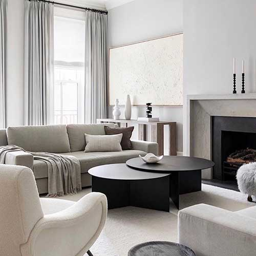 small-space-living-design-tips