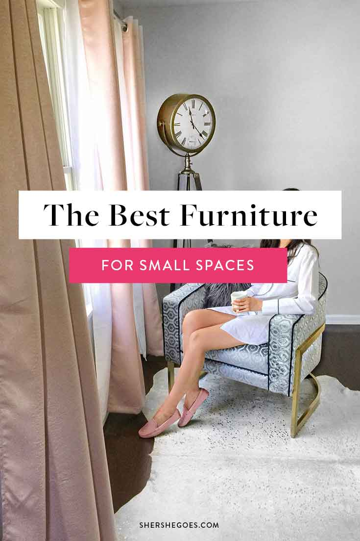small-space-living-room-furniture
