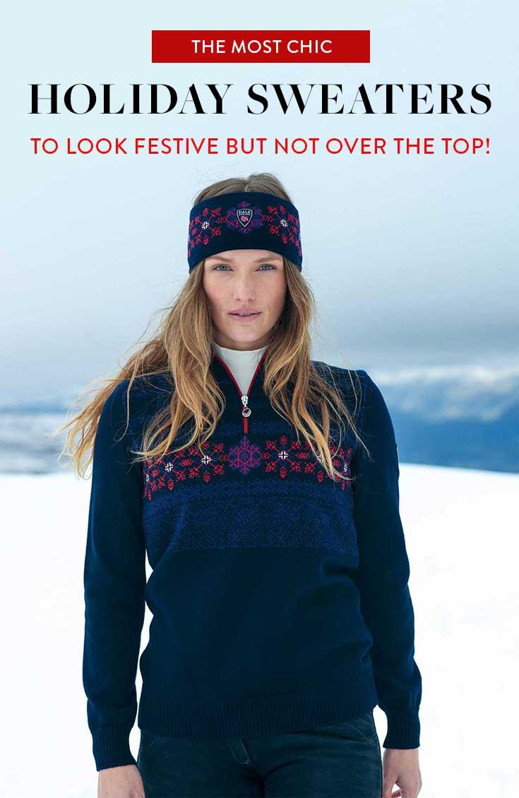 snowflake-christmas-sweaters