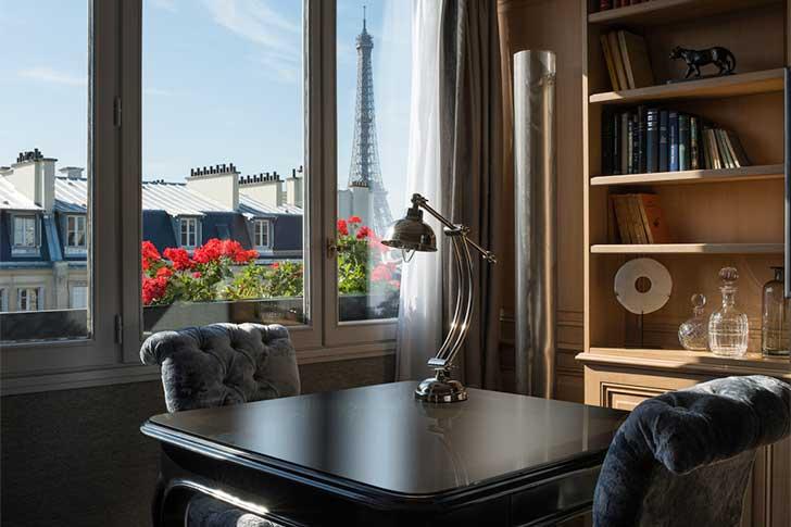 sofitel-paris-eiffel-tower-view
