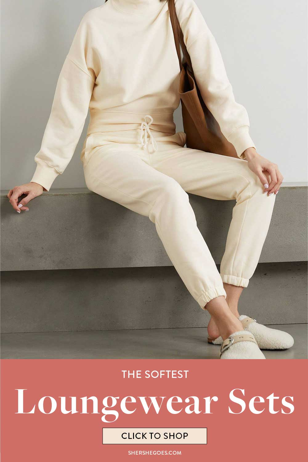 softest-loungewear-sets