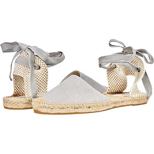 soludos-lace-up-espadrilles