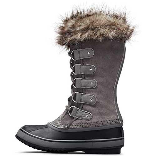 sorel boots women