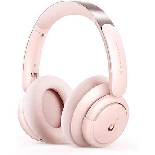 soundcore-by-anker-over-hear-headphones-for-flying