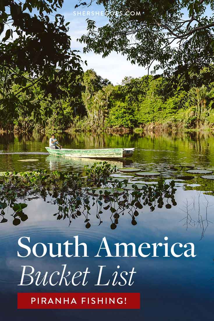 south-america-bucket-list