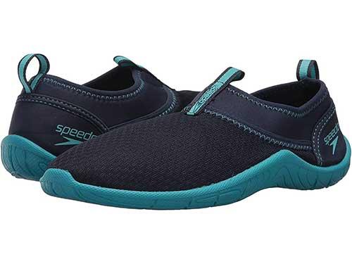 speedo-water-shoes