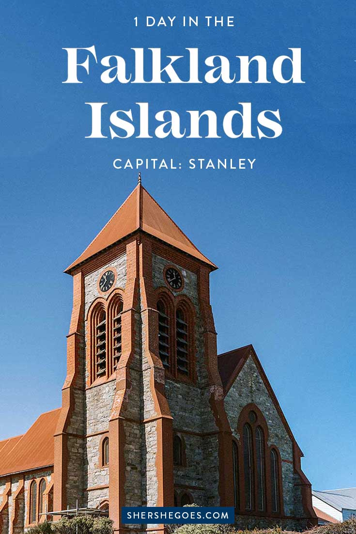 stanley-falkland-islands-travel