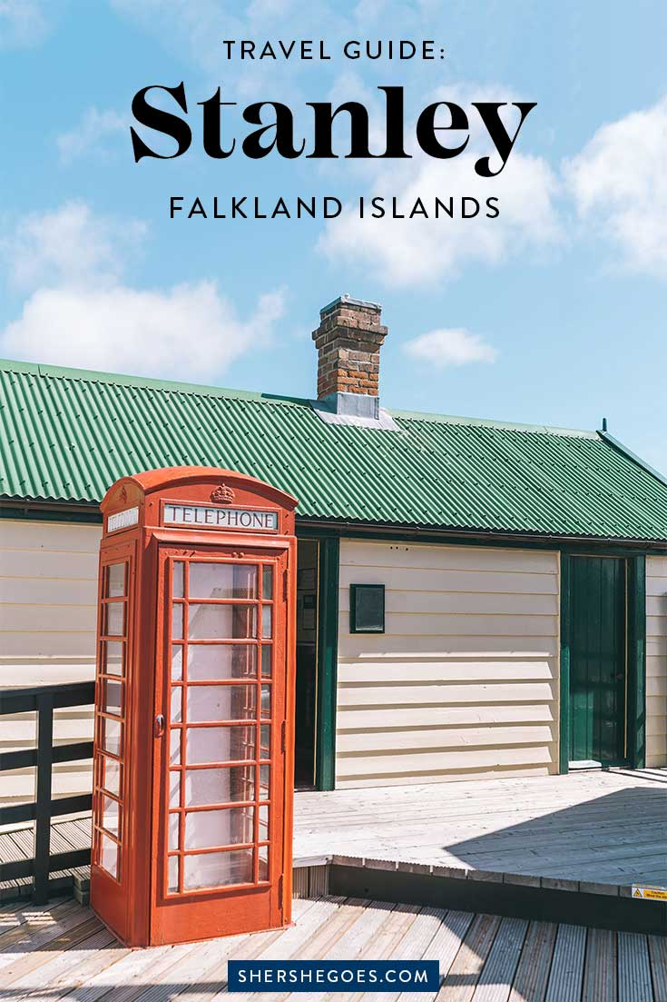 stanley-falklands-travel-guide
