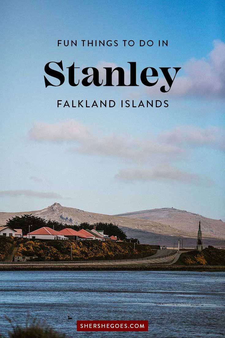 stanley-falklands-travel-tips