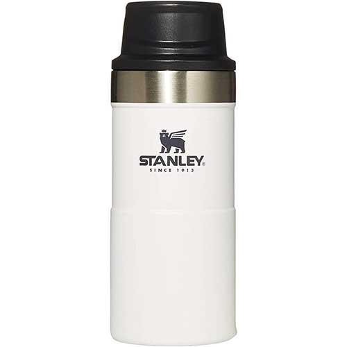 stanley-travel-mug-review