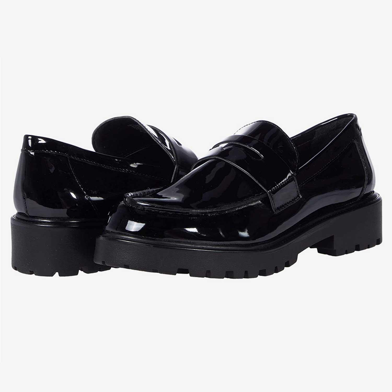 steve-madden-loafer